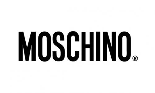 moschino-optica-vision