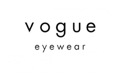 vogue-optica-vision-ok